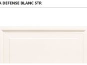 La_Defense_Blanc_Str_748x298