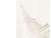Tour_Eiffel_898x1198