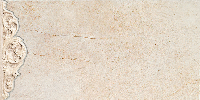 Tubadzin PARMA 1 dekor 59,8×29,8