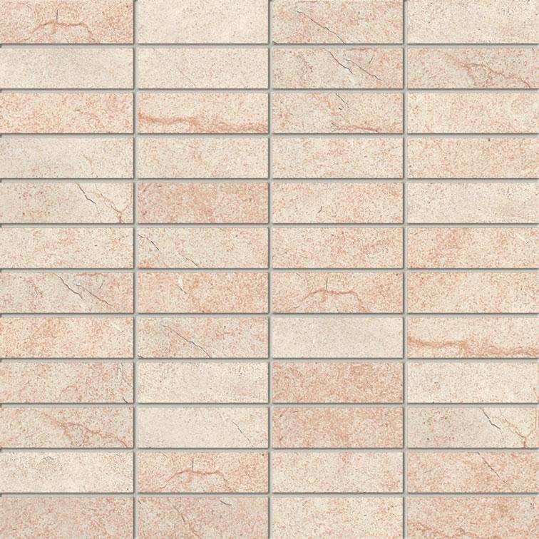 Tubadzin PARMA 1 mozaik 29,8×29,8