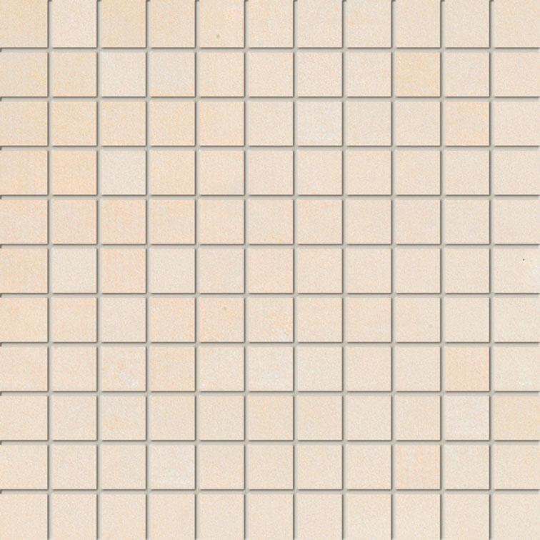 Tubadzin PARMA 2 mozaik 29,8×29,8