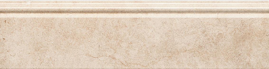 Tubadzin PARMA 2 szegő 59,8×11,5