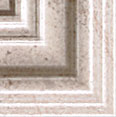 Tubadzin PARMA 4,5×4,5