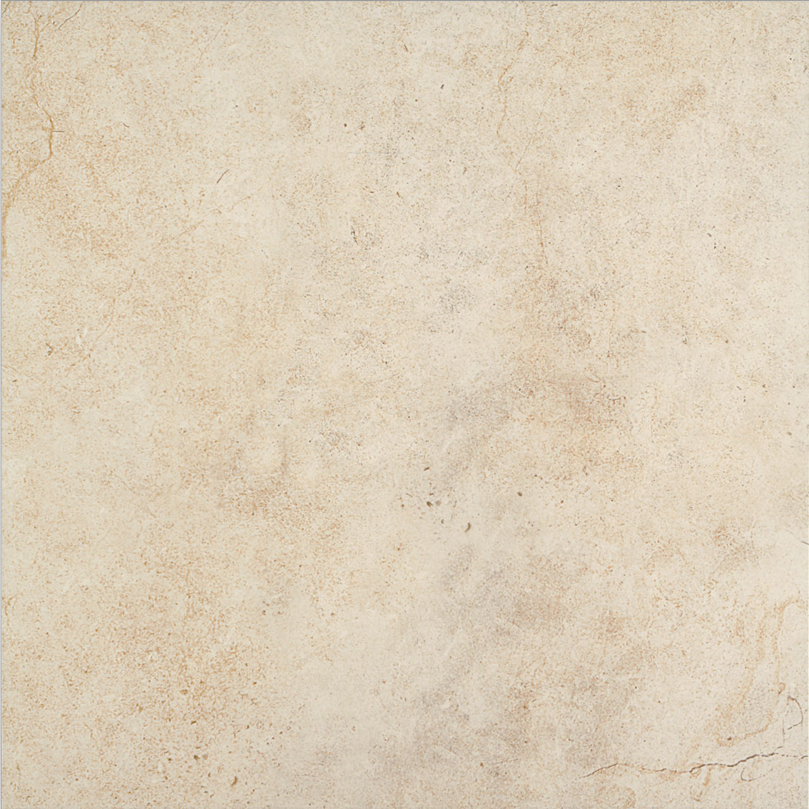 Tubadzin PARMA R.1 44,8×44,8