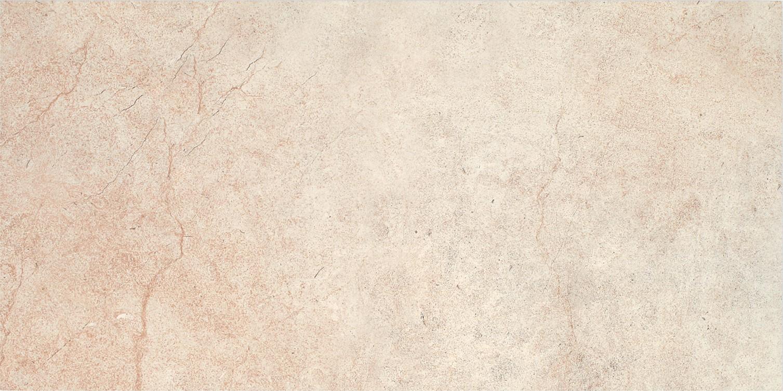 Tubadzin PARMA R.1 59,8×29,8