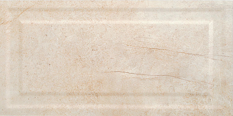 Tubadzin PARMA R.2 59,8×29,8