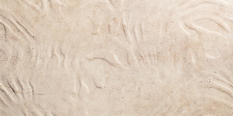 Tubadzin PARMA R.3 59,8×29,8