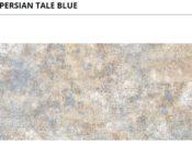 Persian_Tale_Blue_1198x598