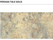 Persian_Tale_Gold_1198x598