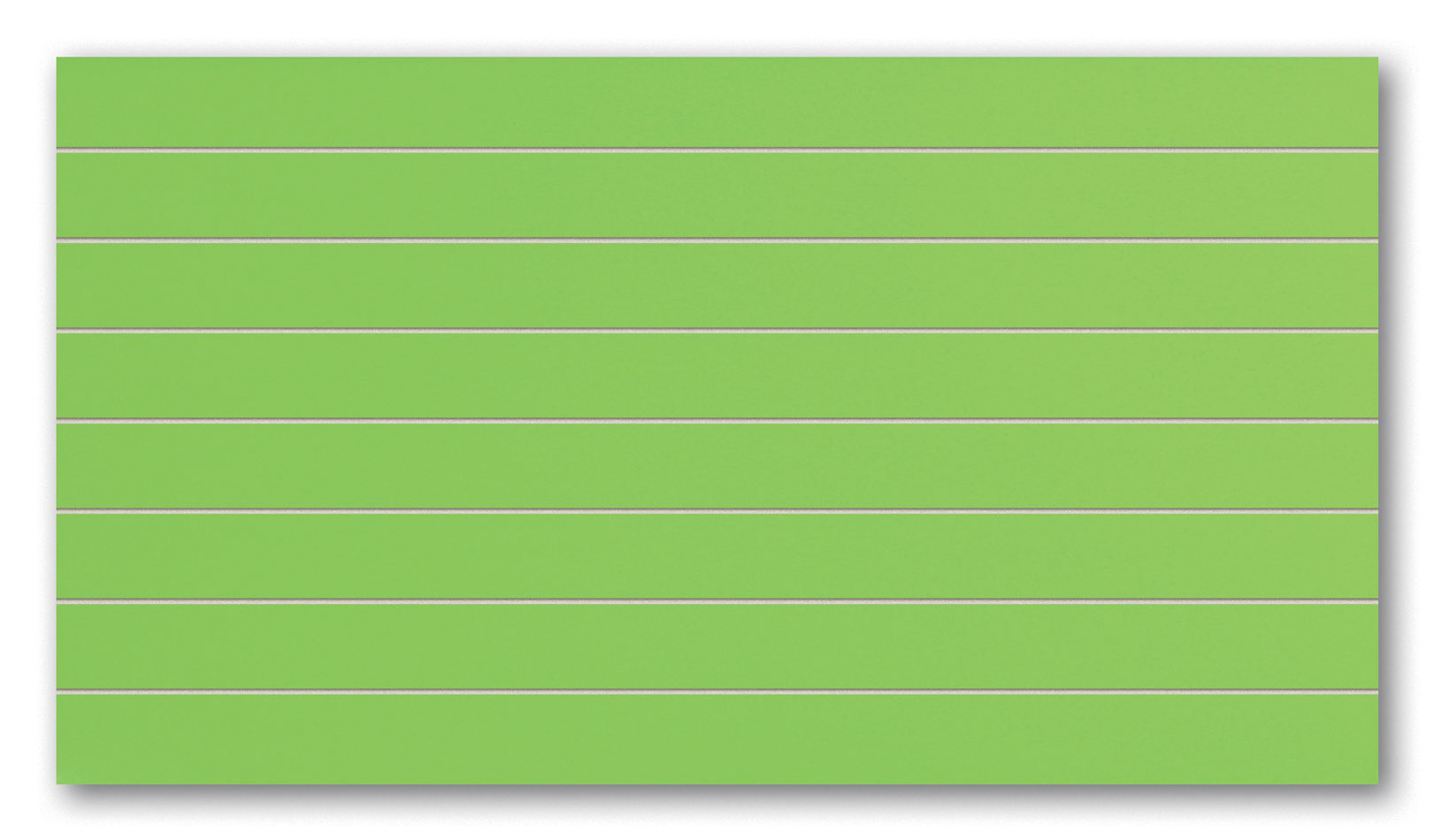 Tubadzin Green dekor 59,3×32,7