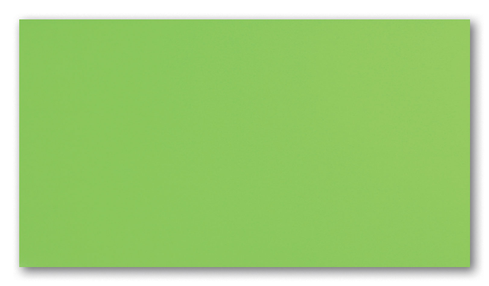 Tubadzin POP Green R.1 59,3×32,7