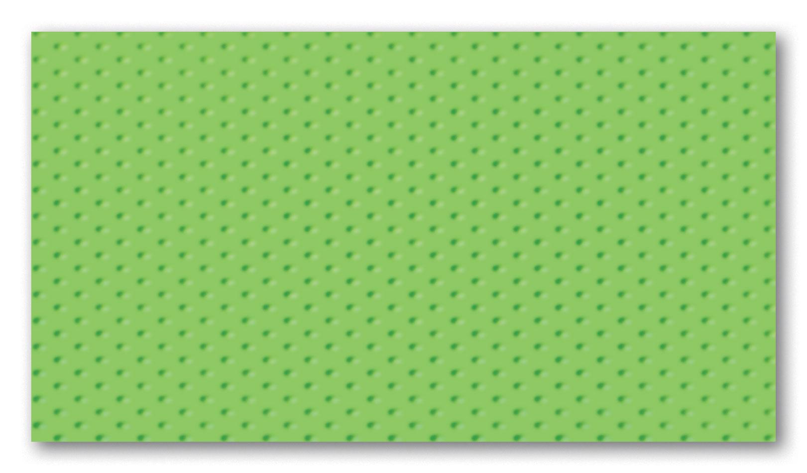 Tubadzin POP Green R.2 59,3×32,7