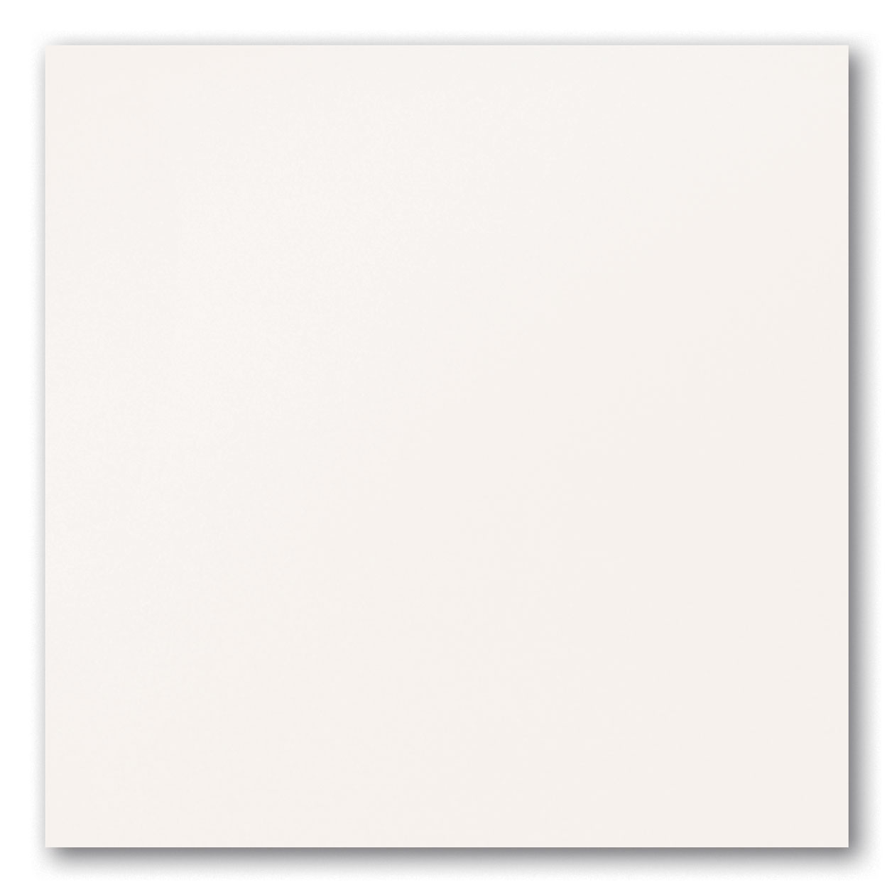 Tubadzin POP White R.1 44,8×44,8
