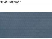 Reflection_Navy1_298x598