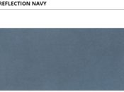 Reflection_Navy_298x598