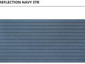 Reflection_Navy_STR_298x598