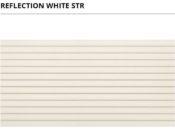 Reflection_White_STR_298x598