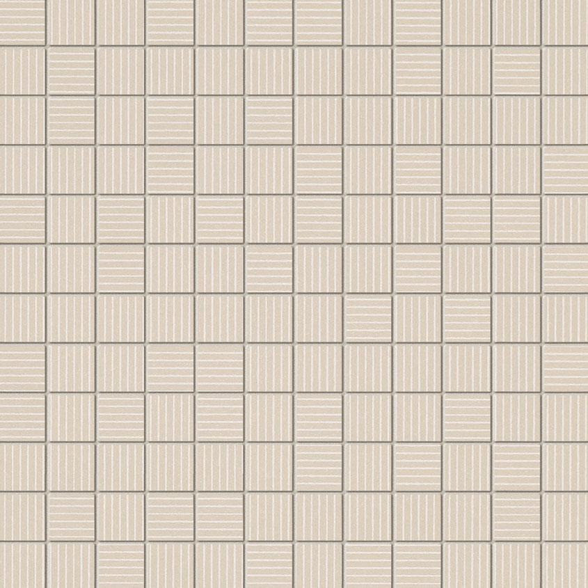 Tubadzin ROSA 1 mozaik 29,8×29,8