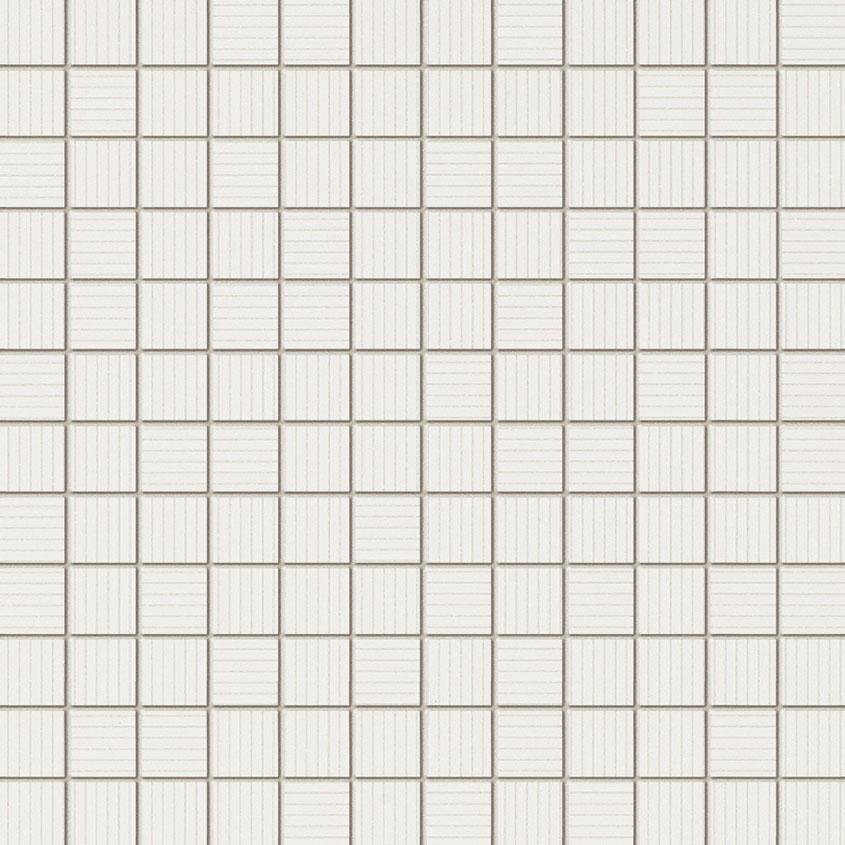 Tubadzin ROSA 2 mozaik 29,8×29,8