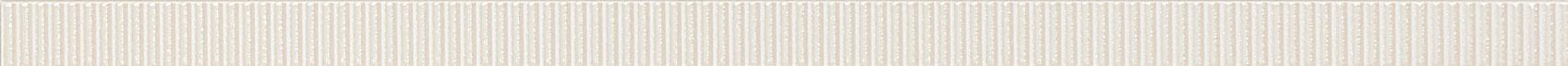 Tubadzin ROSA 2 szegő 59,8×2,5