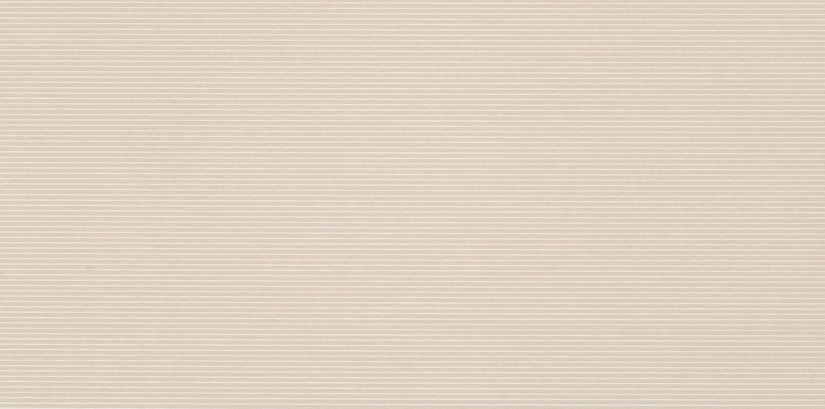 Tubadzin ROSA R.1 59,8×29,8