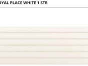 Royal_Palace_White_1_STR