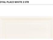 Royal_Palace_White_3_STR