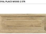 Royal_Palace_Wood_2_STR