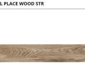 Royal_Palace_Wood_STR-