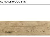 Royal_Palace_Wood_STR_