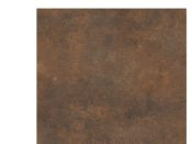 Rust_Stain_Lap_1198x1198