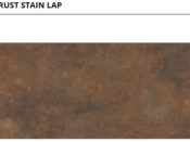 Rust_Stain_Lap_2398x1198