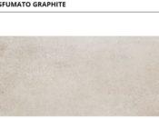 Sfumato_Graphite_298x598