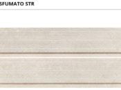 Sfumato_STR_298x598