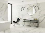 Specchio_Carrara-