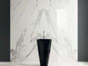 Specchio_Carrara--