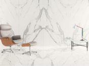 Specchio_Carrara