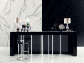 Specchio_Carrara_-