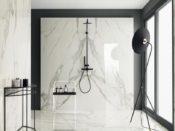 Specchio_Carrara_