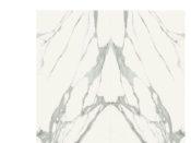 Specchio_Carrara_A_B_Pol_119,8_239,8
