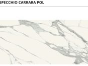 Specchio_Carrara_Pol_2398x1198