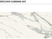Specchio_Carrara_Sat_2398x1198