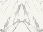 Specchio_Carrara__
