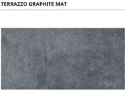 Terrazzo_Graphite_Mat_2398x1198