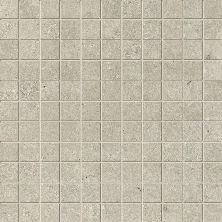 Tubadzin TIMBRE Cement mozaik 29,8×29,8