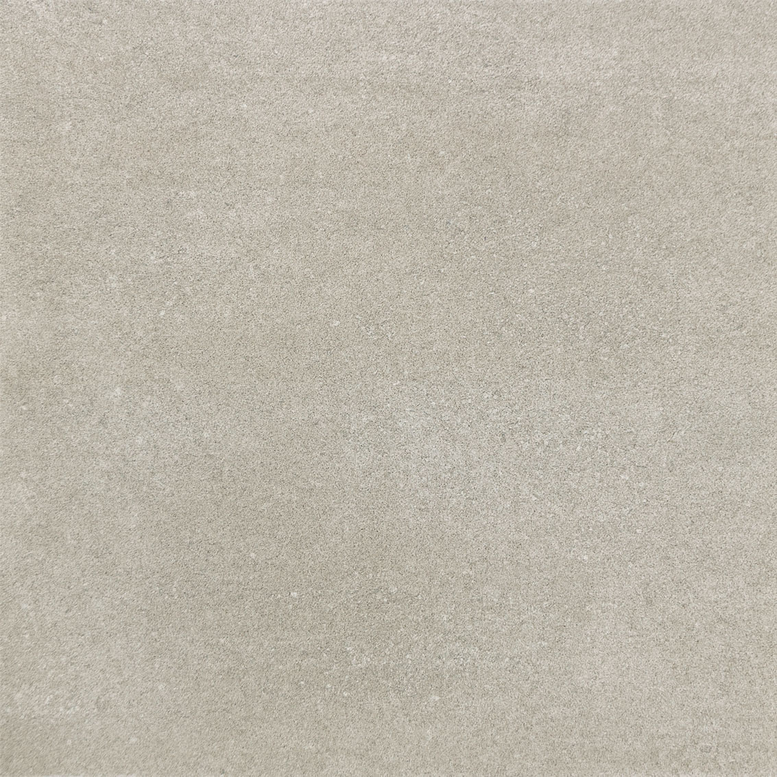 Tubadzin TIMBRE Grey 44,8×44,8