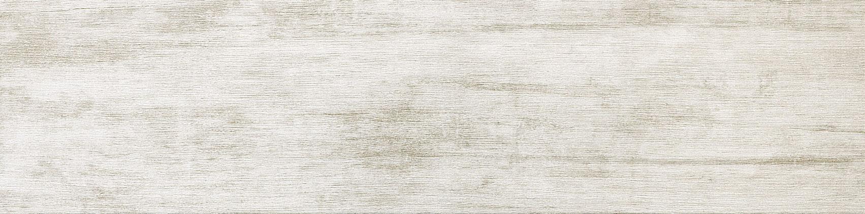 Tubadzin TIMBRE RUSTIC MAPLE White 89,8×22,3