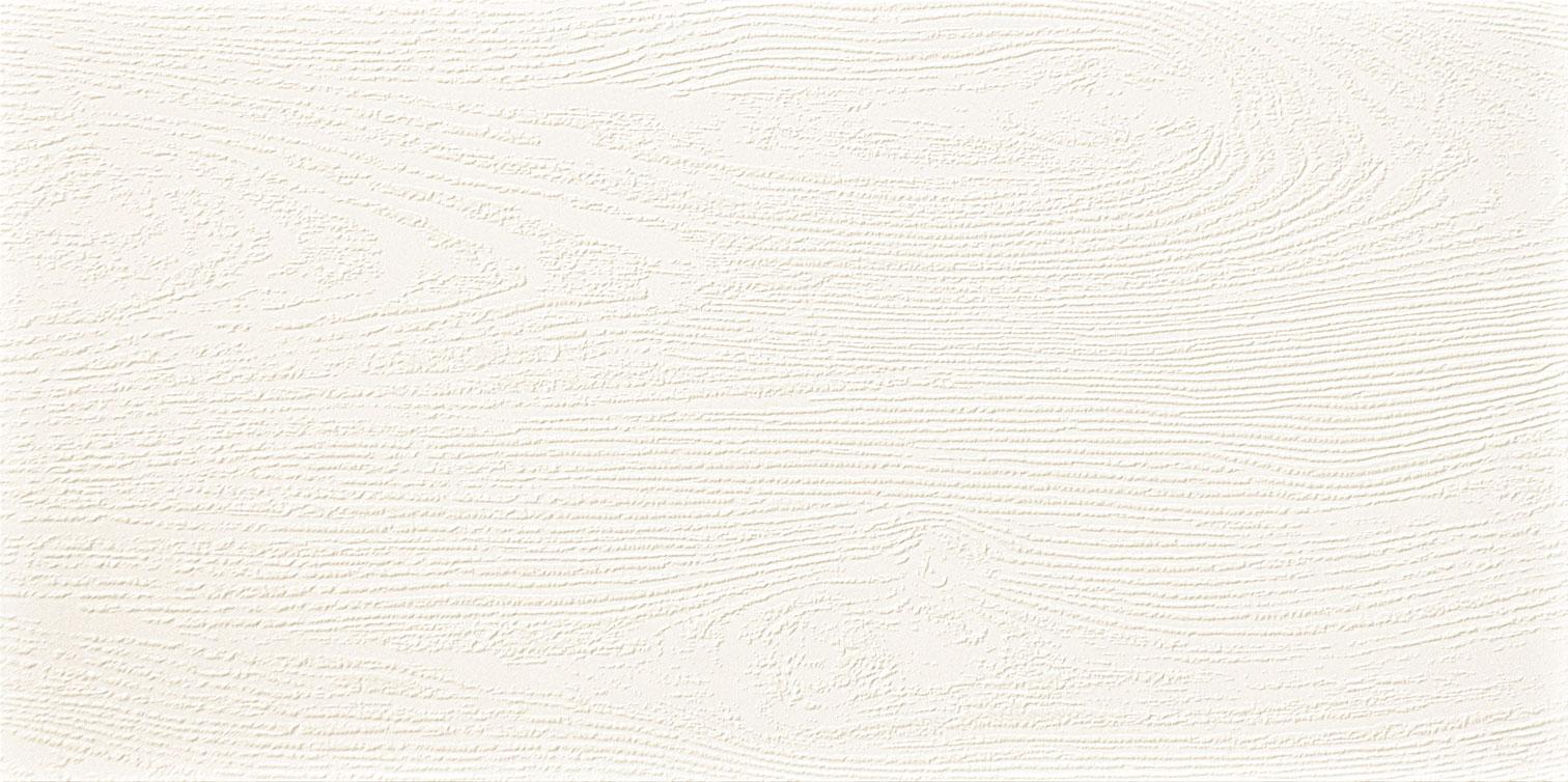 Tubadzin TIMBRE White 59,8×29,8