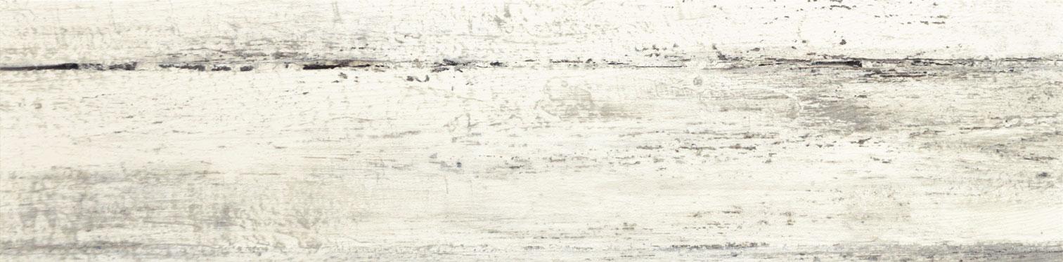 Tubadzin TIMBRE Wood 59,8×14,8