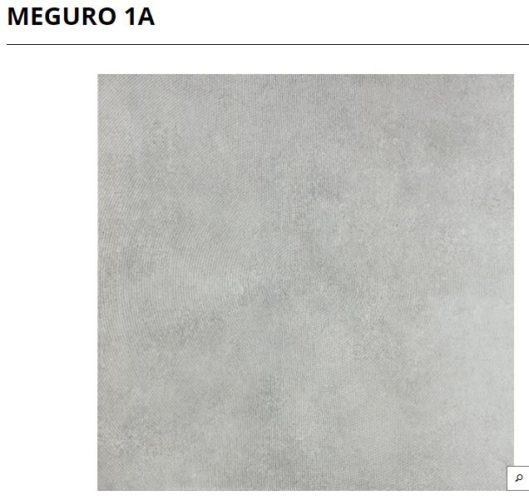 Meguro1A_598x598